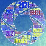 Select Images 2021-link.jpg