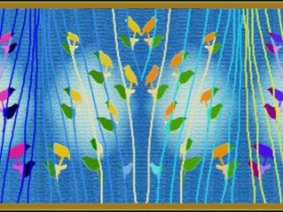 Invasive Weeding