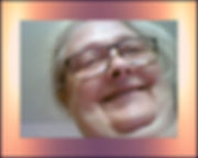 Aging Selfie At Seventy by Annmarie Thro