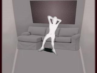 Comfortable Confinement