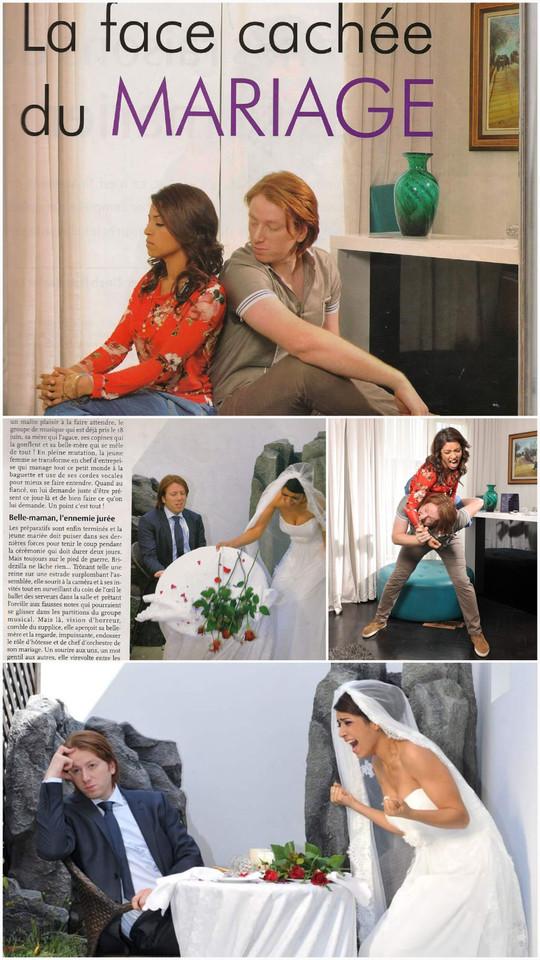 Special Wedding Magazine