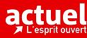 actuel Logo.png