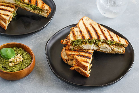 grilled-chicken-panini-sandwich-recipe-2