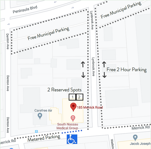 parking map.PNG