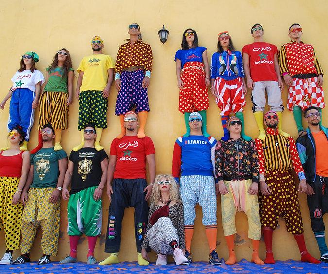 groupe acrobatique de Tanger.jpg