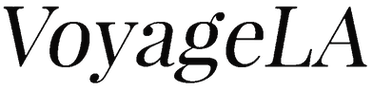 Voyage+la+logo+3.png