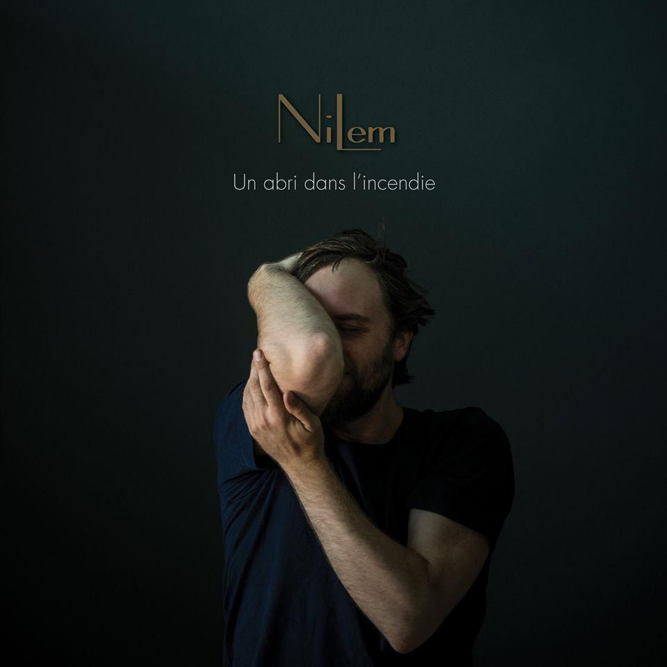 NiLem