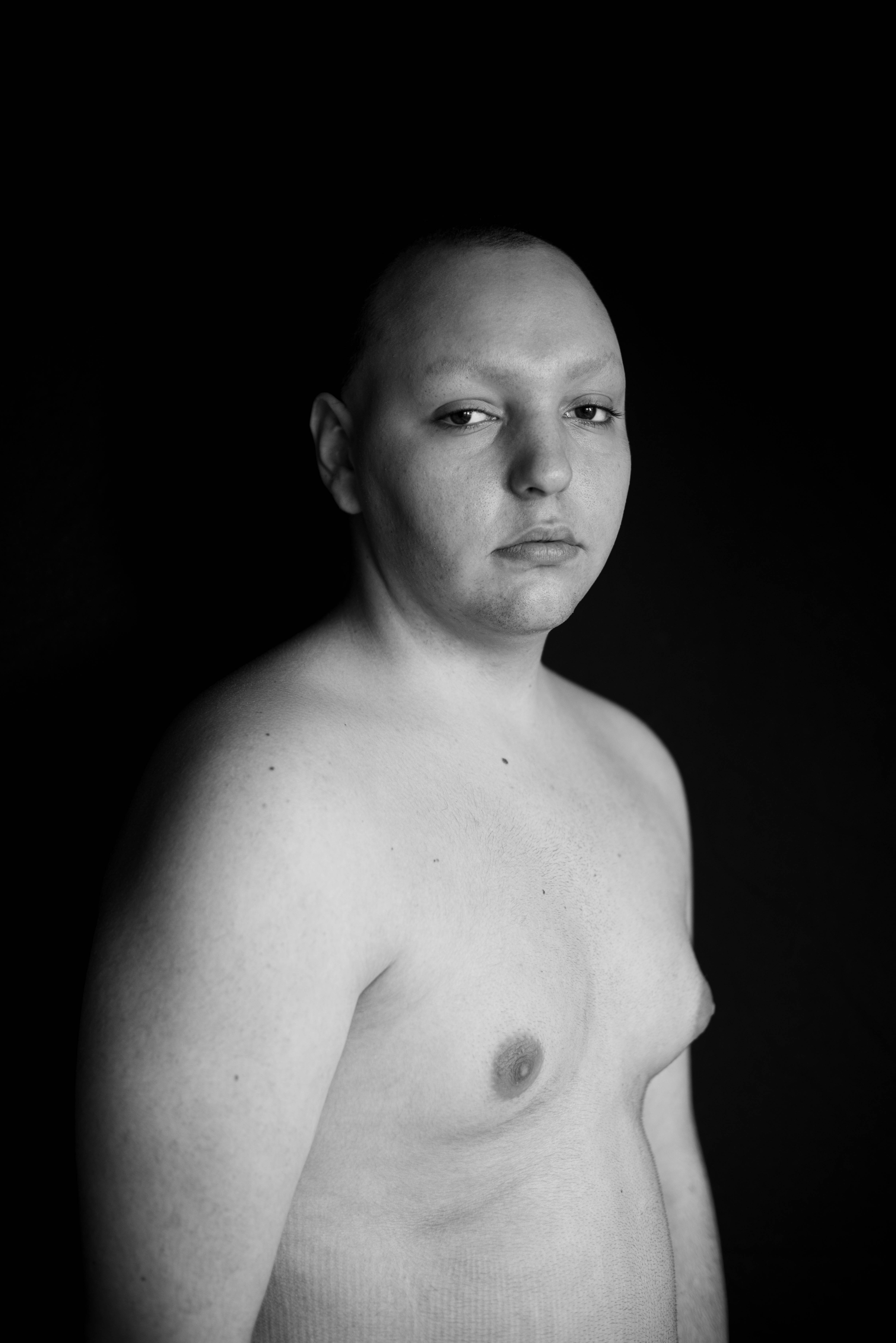 201119_MONA-CEDRIC_014