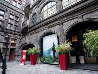 EXPOSITION | Un passé sous silence à l'Hôtel Fonfreyde de Clermont-Ferrand