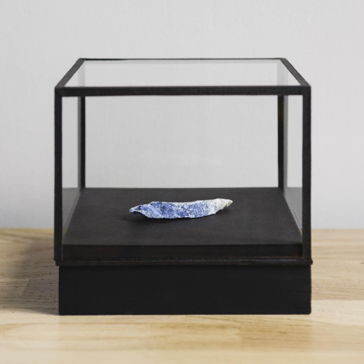 PROTEE-PIERRES-Lapis-Lazuli_ARF0357 [1600x1200]