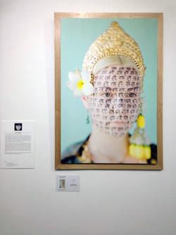 Espace Fine art Proimages
