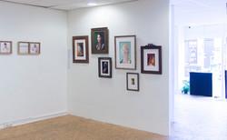 Galerie Artyfact