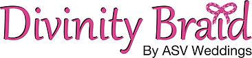 Divinity Braid - RGB.jpg