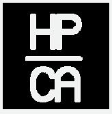 hpcalogowhite.png