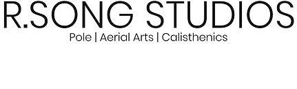R. Song Studios Sponsor.jpg