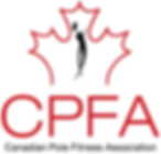 CPFA (white background).PNG