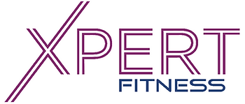 XPERT (white background).PNG