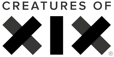 Creatures of XIX (white background).PNG