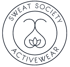 Sweat Society (white background).PNG