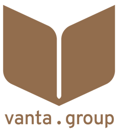 Vanta_full-brass.png