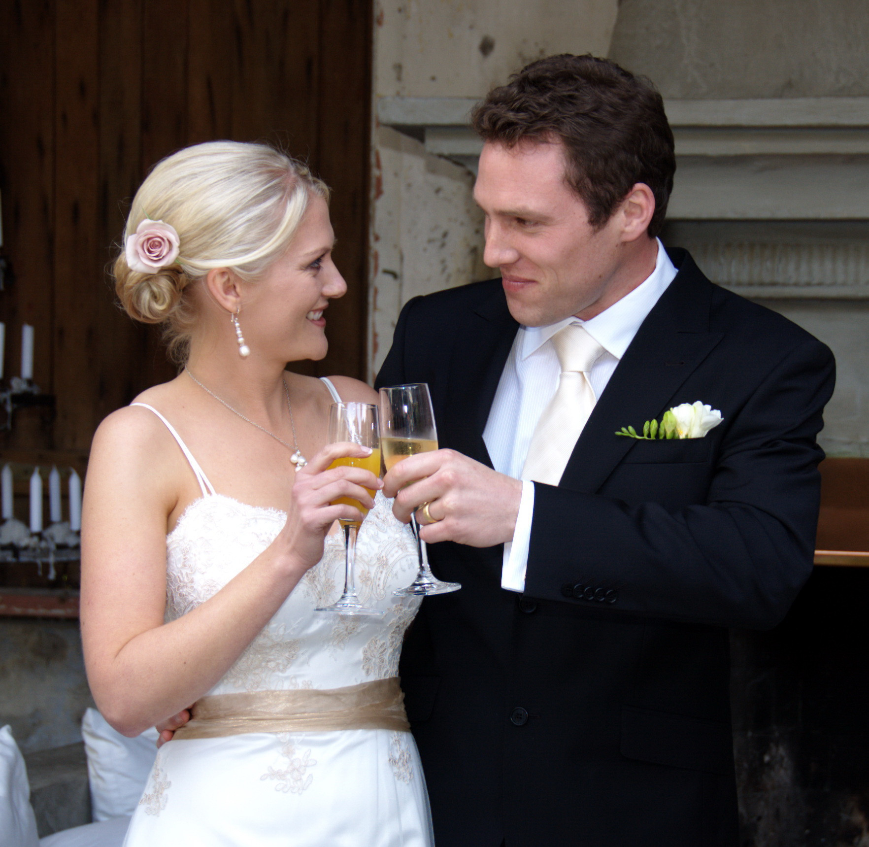 David and Jane 17.jpg