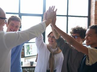 Votre entreprise sera-t-elle collaborative demain ?
