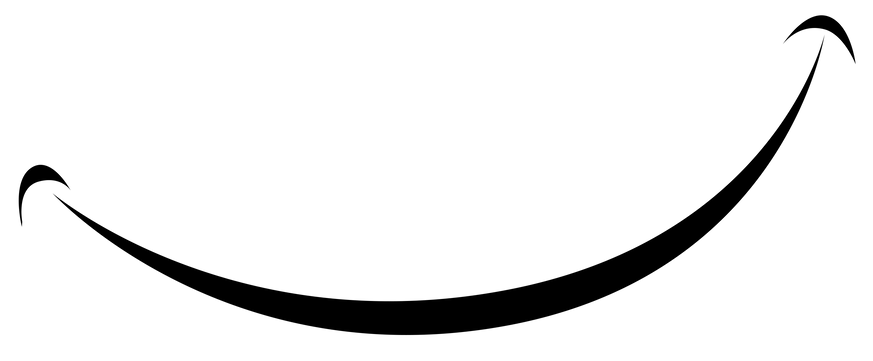 thesmilinghomeschooler_logo_smile_black.