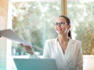 Comment développer une relation de confiance avec son manager pour évoluer ?