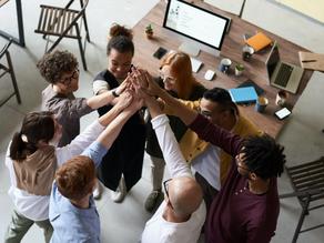 Quels jeux organiser entre collègues de travail ?