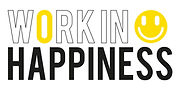 logo work in happiness.jpg
