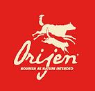 Logo orijen.png
