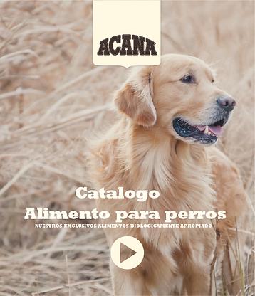 ACANA Perro.png