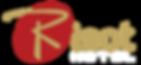 Logo-Risot-01.png