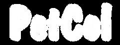 logo app petcol.png