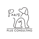 Paws Plus Consulting Logo_white-circle-background.png