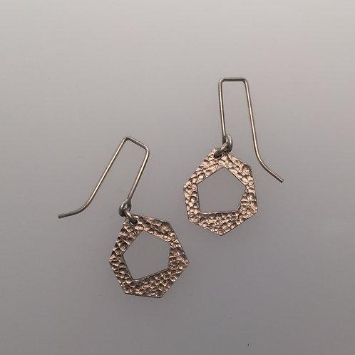 Prime Earrings
