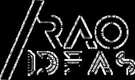 RAO_Logo.png