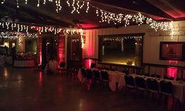 Wedding lighting.jpg