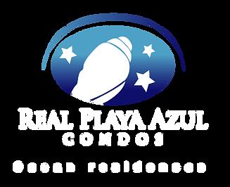 Logo-Real-Playa-Azul.png