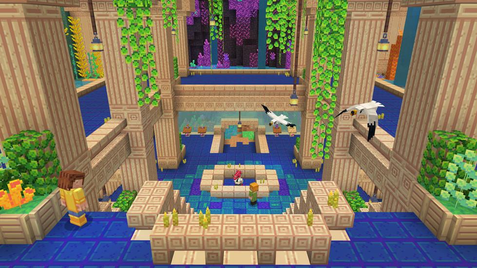 SeasideStory_MarketingScreenshot_3.jpg