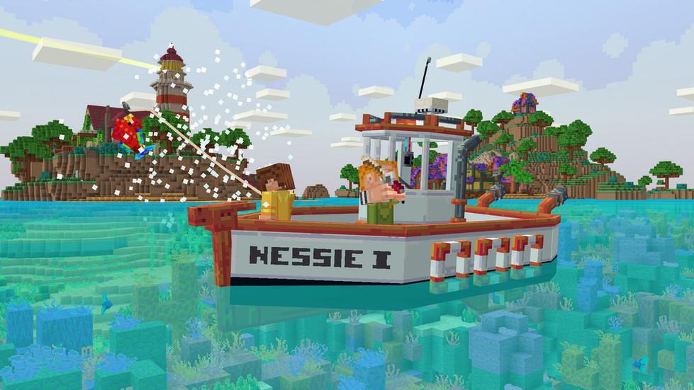 SeasideStory_MarketingScreenshot_2.jpg