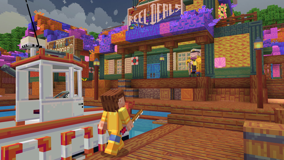 SeasideStory_MarketingScreenshot_0.jpg