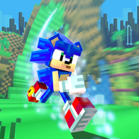 CharacterSonic (1).png