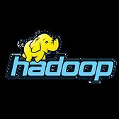 hdoop Logo