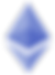 Ethereum-symbol.png