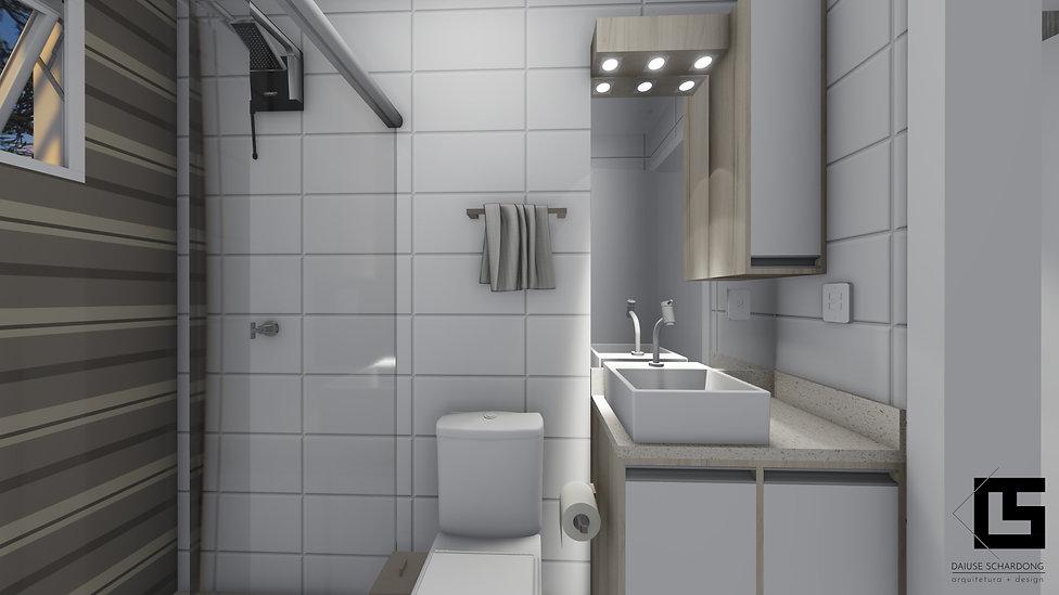Banheiro GP.jpg