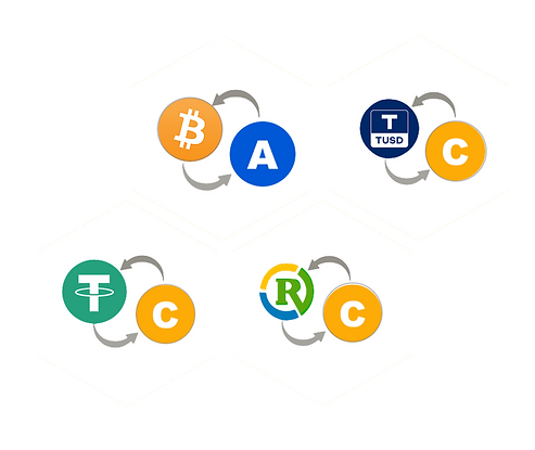 hexagons coins.png