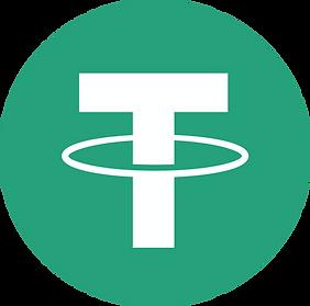 tether-usdt-crypto-coin-ic-vector-208651