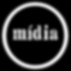 media icon copy.png