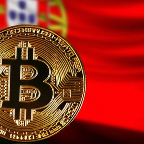 Portugal e as CriptoMoedas TAX FREE.
